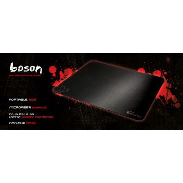 Ozone Gaming Mousepad Boson