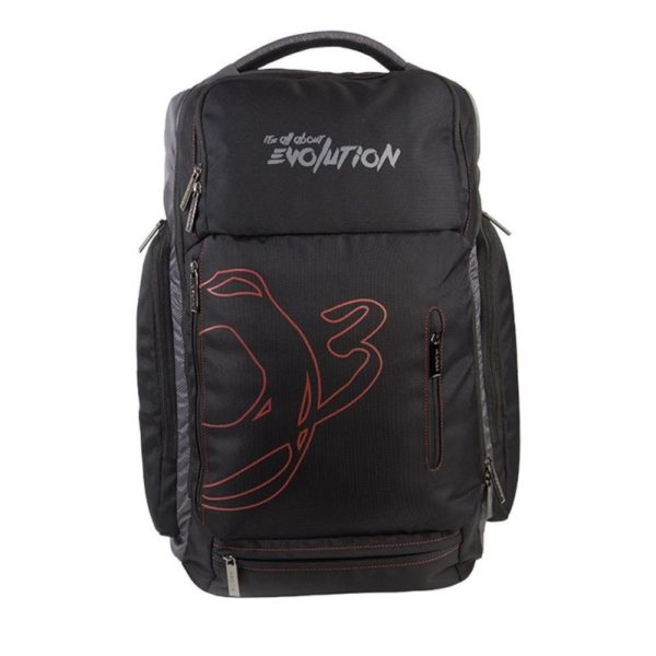 Ozone Rover Gaming Backpack